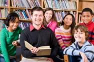 PCN - o Ensino Fundamental II e os temas transversais