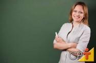 Professor de sucesso: liderança em sala de aula