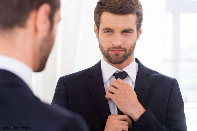 Estoque: qual sua importância para a empresa e como administrá-lo - Artigos Cursos CPT