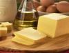 Queijaria tem como boa opção a produção de queijos minas padrão, prato e provolone