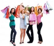 CDC - Código de Defesa do Consumidor - Dos Direitos do Consumidor