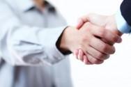 Aprenda Fácil Editora: Como conquistar o seu cliente e realizar uma venda satisfatória?