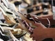 São Paulo sedia eventos do ramo de calçados, bolsas e acessórios
