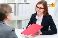 Profissional de sucesso - 11 dicas para se tornar o melhor do mercado de trabalho