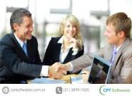 Vantagens de utilizar programas gerenciais nas pequenas empresas