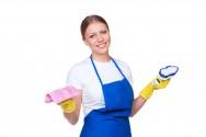 Além da eficiência e do profissionalismo, outra importante característica da empregada doméstica  diz respeito à ética profissional.