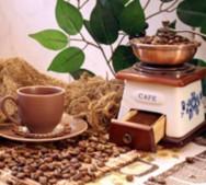 Depois da colheita, não se podem melhorar os padrões de aroma e sabor de um mesmo lote de café.