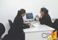 Treinamento de governanta: funções do departamento de governança