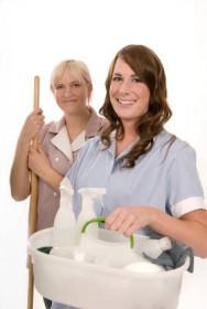 Dúvidas sobre a nova lei para empregadas domésticas - Emenda Constitucional 72/2013 (PEC 66/2012)