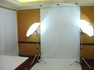 Os flashes estão entre os equipamentos para iluminação mais importantes e utilizados.