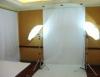 Equipamentos de iluminação são os mais importantes em um estúdio fotográfico