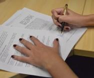 O empregador doméstico pode fazer contrato de experiência com a empregada doméstica? Qual a sua duração?