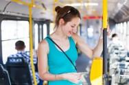 A empregada doméstica tem direito ao vale-transporte?