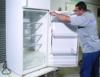 Invista em capacitação profissional e aprimore seus conhecimentos sobre refrigeradores