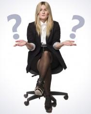 O recolhimento do FGTS para a empregada doméstica é obrigatório?