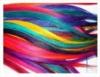 O domínio das técnicas de como colorir cabelos é diferencial para a satisfação dos clientes