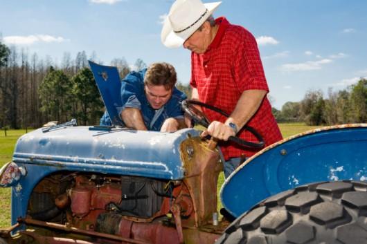 5be32faa1688d Acidente de trabalho rural - uma crescente preocupação no meio agrícola    Cursos a Distância CPT