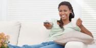 Novos direitos da empregada doméstica PEC 66/2012