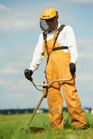Acidente de trabalho rural - cuidados quanto a utilização de ferramentas e equipamentos
