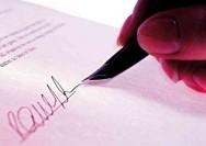 O empregador pode fazer um contrato de meio período com as empregadas domésticas?
