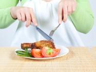 O horário de descanso no almoço da empregada doméstica conta como hora trabalhada?