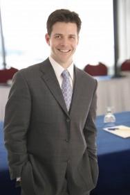 Critérios e exigências legais para abrir uma imobiliária