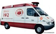 Primeiros Socorros - como agir em situação de urgência