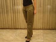 Calça feminina: como tirar medidas