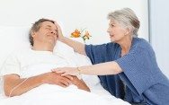 Sintomas - Dengue Hemorrágica