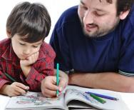 LDB - Organização da educação infantil