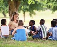Lei de Diretrizes e bases da educação atualizada - Diversidade étnico-racial e educação especializada