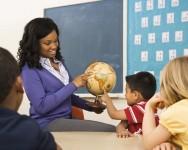 LDB - Não retenção ou reprovação das crianças na pré-escola