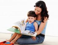 Lei de Diretrizes e bases da Educação atualizada - Dever dos pais e obrigação das redes municipais
