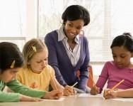 LDB Educação Infantil - Lei de Diretrizes e Bases da Educação atualizada, por meio da Lei nº 12.796