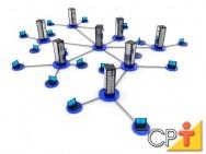 A rede sem fio é uma tecnologia que possui um leque grande de aplicações em todos os mercados, dada a sua mobilidade.