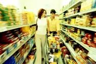 Aprenda Fácil Editora: Como fazer um bom merchandising?