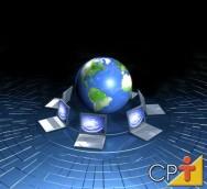Antenas de comunicação wireless: fatores importantes na instalação