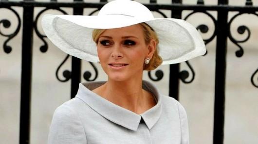Chapéus para mulheres - modelos especiais para casamentos  dfb7cc4e85e