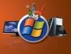 Curso de redes locais com windows server está disponível no mercado