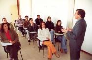 Falando em público - como fazer uma boa comunicação verbal