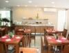 Restaurantes investem em inovações para fidelizar clientes