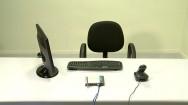 Comunicação wireless - principais barreiras que interferem no sinal