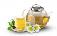 Medicina natural - plantas medicinais que tratam e curam doenças comuns