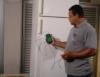 Curso básico de refrigeração é o pontapé inicial para acessar o mercado