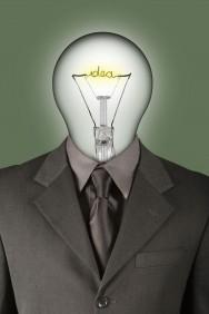 A decisão de montar um negócio deve vir do autoconhecimento, e não apenas da comparação com os empresários de sucesso.