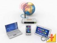 Antenas de comunicação wireless: antenas direcionais