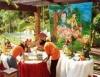 Características e qualificações dos funcionários de uma loja de festas infantis