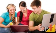 Metodologia de ensino aplicada a grupos: método socializado