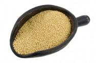 Superalimento - amaranto