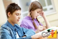 Metodologia de ensino aplicada a grupos: método socioindividualizado